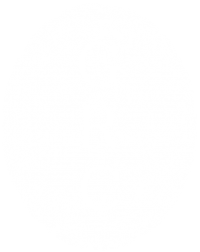 GRC Logos White_GRC Icon 2 (1)